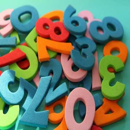 Grade 10 Mathematics, online classes in Bandra