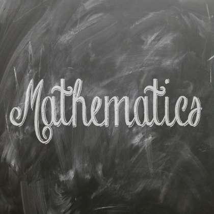CBSE Grade 9 Mathematics , onine cbse 9th math coaching in bandra
