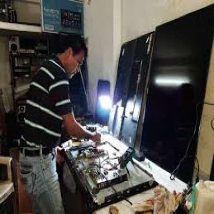 SONY TV Repairing Service Hyderabad,  Sony TV Service Center in Hyderabad, Sony LED  TV Service Center in hYDERABAD, Sony TV Service Center kUKATPALLY, Sony TV Service Center in secunderabad, Sony TV Service Center in