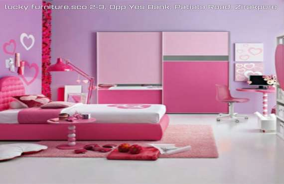Baby beds sets, Baby beds in Zirakpur, sweet and nice beds in Zirakpur
