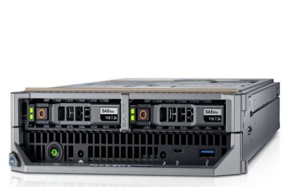 Navya Solutions, Dell EMC PowerEdge M640 Modular Blade Servers in hyderabad,server suppliers in hyderabad,Dell EMC PowerEdge M640 Modular Blade Server suppliers in Hyderabad,vijayawada,karimnagar,