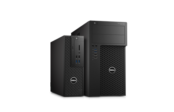 Dell Precision Tower 3000 Series, Dell Precision Tower 3000 Series in hyderabad,Dell Precision Tower 3000 Series dealers in  Hyderabad,Dell Precision Tower 3000 Series suppliers in Hyderabad,vijayawada,vizag
