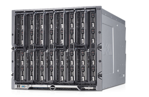 Navya Solutions, Dell EMC PowerEdge M1000e Blade Enclosure in hyderabad,Dell EMC PowerEdge M1000e Blade Enclosure suppliers in hyderabad,Dell EMC PowerEdge M1000e Blade Enclosure dealers in hyd