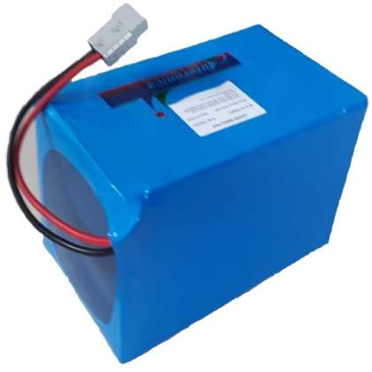 Lithium Ion Battery Packs, Lithium Ion Battery Pack manufacturer in Panchkula, Lithium Ion Battery Pack dealer in Panchkula, Lithium Ion Battery Pack manufacturer in Chandigarh, Lithium Ion Battery Pack deal