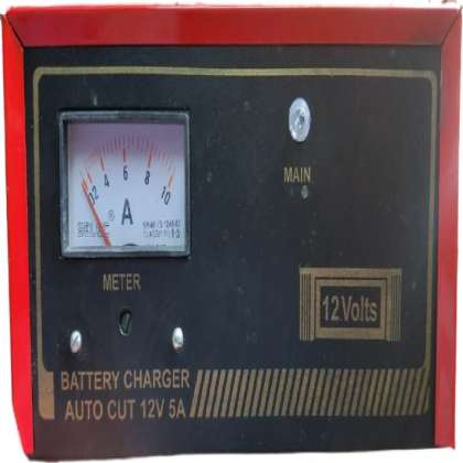 Automotive Battery Charger,   Automobile charger manufacturer in Panchkula, Automobile charger dealer in Panchkula, Electric Vehicle charger manufacturer in Chandigarh, Electric Vehicle charger  dealer in Cha