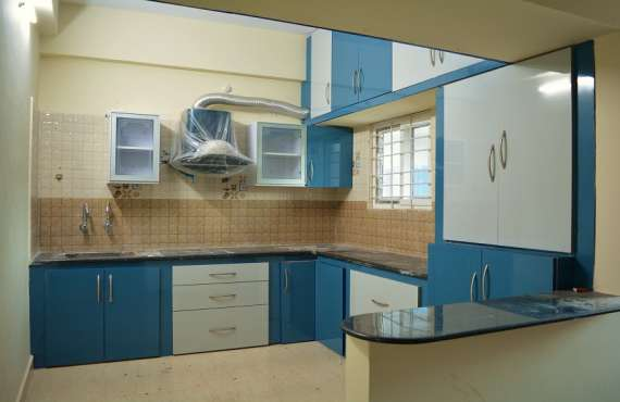L Shaped Modular Kitchen, L Shaped Modular Kitchen in hyderabad,L Shaped Modular Kitchen manufacturers in hyderabad,L Shaped Modular Kitchen designer in Hyderabad,hitech city,uppal,gachibowli,manikonda
