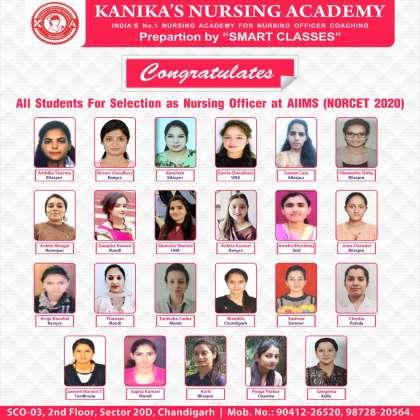 Nursing Officer Coaching , nursing coaching