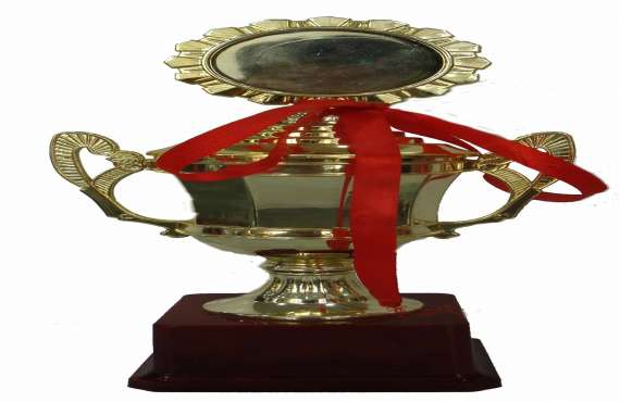 ABS 291, ABS trophy manufacturer in Chandigarh