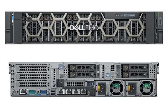 Dell PowerEdge R740xd Rack Server, Dell PowerEdge R740xd Rack Servers in hyderabad,Dell PowerEdge R740xd Rack Server suppliers in Hyderabad,server suppliers in Hyderabad,servers in Hyderabad,