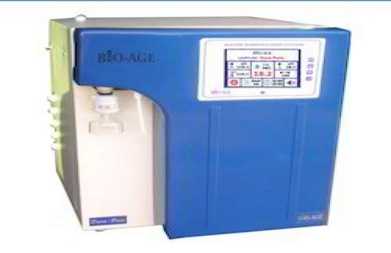 Bio Age Equipment & services , Dura Q Classic Water Purification System in Delhi, Dura Q Classic Water System in Delhi, Dura Classic Water System in Delhi, Best Dura Classic Water Purification System in Delhi