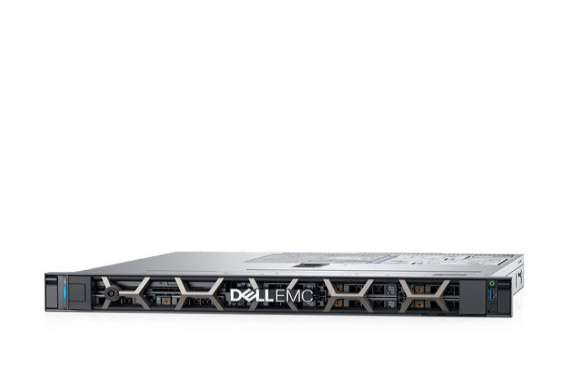 Navya Solutions, Dell PowerEdge R340 Rack Servers in Hyderabad,Dell PowerEdge R340 Rack Server dealers in Hyderabad,Dell PowerEdge R340 Rack Server suppliers in Hyderabad,secunderabad,karimnagar,