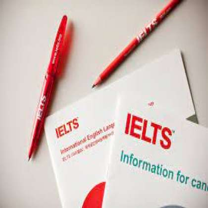 Two and Half Month IELTS Course , ielts coaching in landran,best ielts coaching in landran,top ielts coaching in landran,