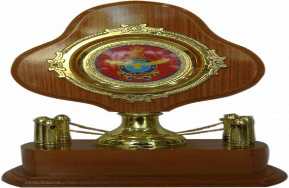 WOODEN 501, WOODEN TROPHY MANUFACTURER IN ZIRAKPUR