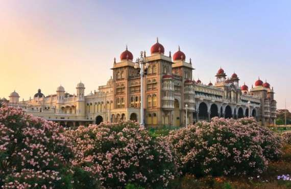 Bangalore to Mysore | GetMyCabs +91 9008644559 | Bangalore to Mysore,  - GLK1499