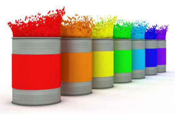 Poly Rotogravure Inks, Poly Rotogravure Inks Manufacturer in Chandigarh