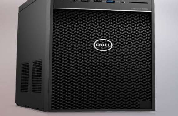 Dell New Precision 3630 Tower , Dell New Precision 3630 Tower in hyderabad,Dell New Precision 3630 Towers suppliers in Hyderabad,Dell New Precision 3630 Tower dealers in Hyderabad,vijayawada,vizag