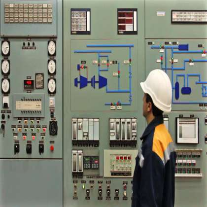 Control panels, control panel manufacturer in mohali