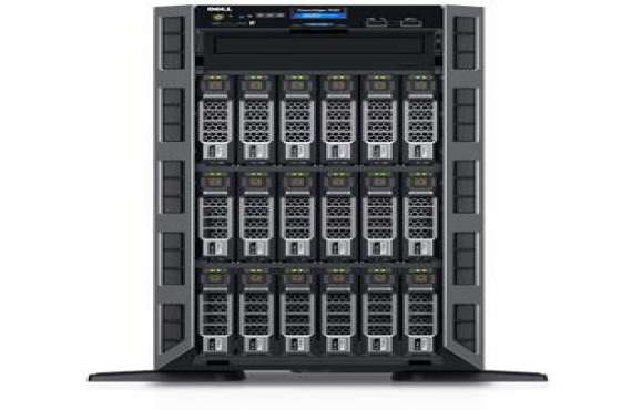 Dell PowerEdge T630 Tower Server, del server supplier in hyderabad,Dell PowerEdge T630 Tower Servers in hyderabad,Dell PowerEdge T630 Tower Server suppliers in hyderabad,Dell PowerEdge T630 Tower Server hyderabad