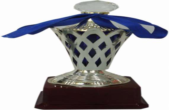 ABS 724  , ABS trophy manufacturer in Chandigarh