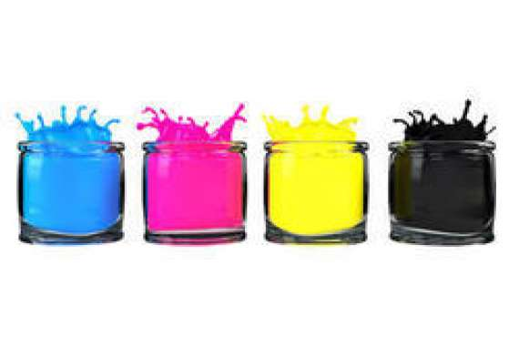 Woven Sack Ink, Woven Sack Ink manufacturer in Chandigarh