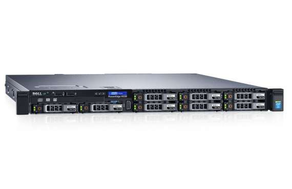 Dell PowerEdge R330 Rack server, Dell PowerEdge R330 Rack server suppliers in Hyderabad,server suppliers in Hyderabad,Dell PowerEdge R330 Rack server dealers in Hyderabad,Dell PowerEdge R330 Rack server  hyderabad