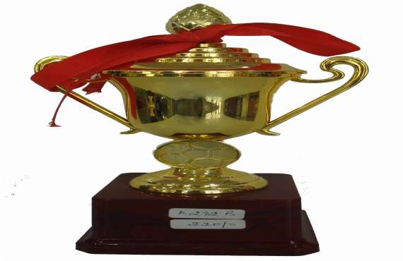 ABS 292     , ABS TRophy manufacturer in Chandigarh