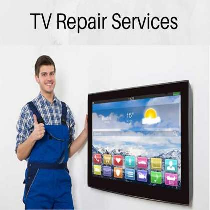 Get 24*7 Sony  TV Repair & Service , Sony TV service center in hyderabad,Sony TV service centers hyderabad,Sony TV service center hyderabad,Sony TV service center in secunderabad,Sony TV service center in kukatpally,n