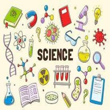 CBSE Grade 9 Science , CBSE Grade 9 Science coaching in bandra