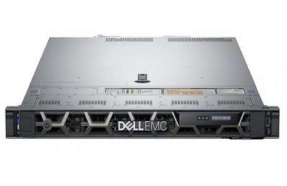 Navya Solutions, Del PowerEdge R6415 Rack Server in hyderabad,Del PowerEdge R6415 Rack Server suppliers in Hyderabad,Del PowerEdge R6415 Rack Server dealers in Hyderabad,vijayawada,vizag
