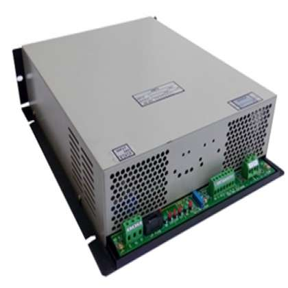 Lithium Battery Chargers for Industry, Lithium Battery Chargers manufacturer in Panchkula, Lithium Battery Chargers dealer in Panchkula, Lithium Battery Chargers manufacturer in Chandigarh,