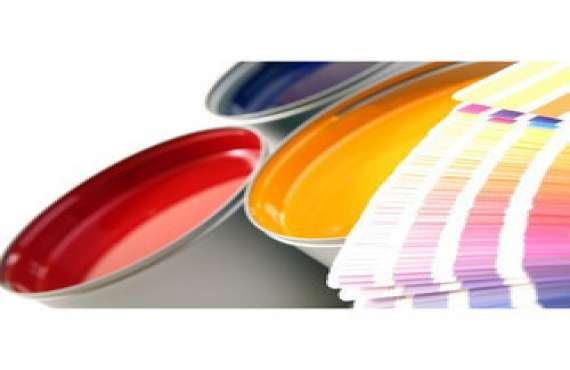 Heat Resistant Cement Bags Printing Inks, Heat Resistant Cement Bags Printing Inks Manufacturer in Chandigarh