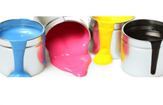 Chandigarh Inks Pvt. Ltd., poly printing ink in chandigarh,poly printing ink in mohali,poly printing ink manufacturer in mohali
