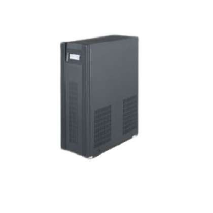 PFC-101 Online UPS, Single Phase Online UPS in Panchkula, Single Phase Online UPS manufacturer in Panchkula, Single Phase Online UPS manufacturer in Chandigarh,