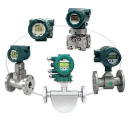 All Type of Field Instruments,  Field Instruments in mohali