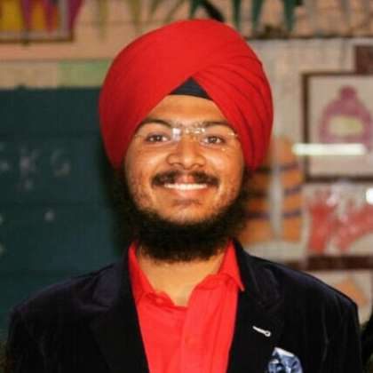 Mr. Amritpal, PHYSICS, NEET PHYSICS, CLASS 12 PHYSICS , CLASS 11 PHYSICS , ONLINE PHYSICS
