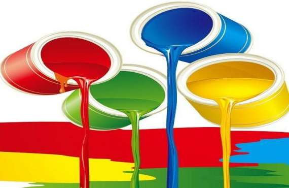 Flexo Inks | Chandigarh Inks Pvt. Ltd. | flexo graphics inks manufacturer in nepal,flexo graphics inks manufacturer in kathmandu, - GLK962