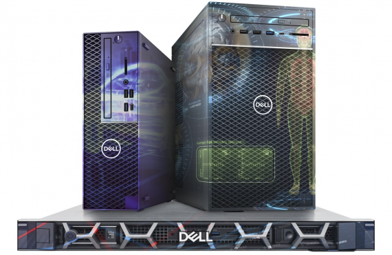 Dell Precision 3930 Rack Workstation, Dell Precision 3930 Rack workstations in hyderabad,Dell Precision 3930 Rack workstation suppliers in Hyderabad,Dell Precision 3930 Rack workstation dealers in Hyderabad,vizag
