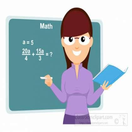 Ms. Nidhiya, IGCSE maths, icse maths, cbse maths, igcse physics