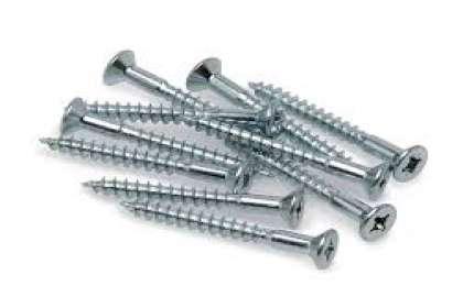 WEEEKART, pan screw in norway , wholesale price for pan screw in norway , screws in norway  dealers of screw in norway