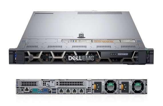 Dell PowerEdge R640 Rack Server, Dell PowerEdge R640 Rack Servers in Hyderabad,Dell PowerEdge R640 Rack Server suppliers in Hyderabad,Dell PowerEdge R640 Rack Server dealers in Hyderabad