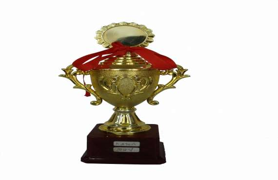ABS 290, ABS Trophy manufacturer in Chandigarh