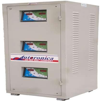 Servo Voltage Stabilizer, Servo Stabilizer manufacturer in Panchkula, Servo Stabilizer dealer in Panchkula, Servo Stabilizer manufacturer in Chandigarh, Servo Stabilizer dealer in Chandigarh.