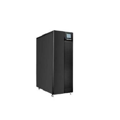 AUTO-UPS (301), Transformerless 3 Phase Online UPS manufacturer in panchkula, Transformerless Three Phase input Online UPS dealer in panchkula,