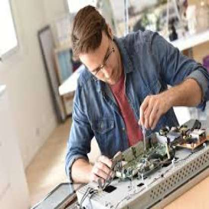 All Models of Sony tv Repair Service , Sony TV service center in hyderabad,Sony TV service centers hyderabad,Sony TV service center hyderabad,Sony TV service center in secunderabad,Sony TV service center in kukatpally,n