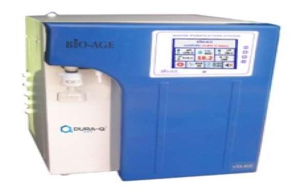 Dura Q series Water Purification System  | Bio Age Equipment & services  | Dura Q series Water Purification System in Jaipur, Dura Q series Water System in Jaipur, Best Dura Q series Water System in Jaipur, Dura Q Water Purification System in Jaipur - GLK2549