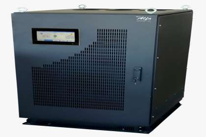 Industrial Digital Inverters  | Altech Controls | Industrial Digital Inverters  manufacturers in Panchkula - GLK2845