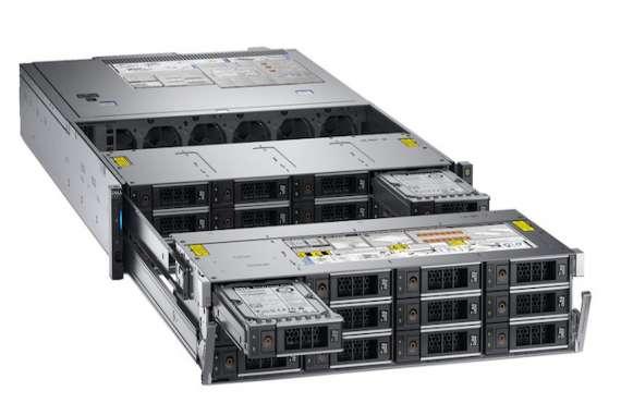 Dell PowerEdge R740xd2 Rack Server, Dell PowerEdge R740xd2 Rack Servers in Hyderabad,Dell PowerEdge R740xd2 Rack Server dealers in Hyderabad,Dell PowerEdge R740xd2 Rack Server suppliers in Hyderabad,vijayawada,vizag,