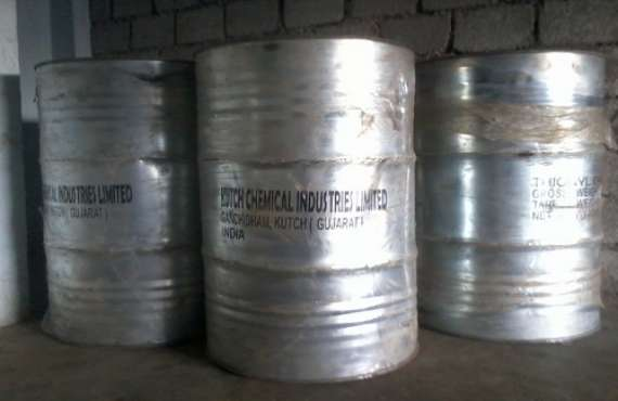 Ladder Fine Chemicals, Thionyl Chloride suppliers in Hyderabad,Thionyl Chloride in hyderabad,Thionyl Chloride suppliers in pUNE,Thionyl Chloride suppliers in bengaluru