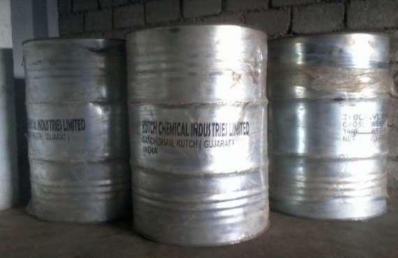 Thionyl Chloride ,CAS # 7719-09-7, Thionyl Chloride suppliers in Hyderabad,Thionyl Chloride in hyderabad,Thionyl Chloride suppliers in pUNE,Thionyl Chloride suppliers in bengaluru