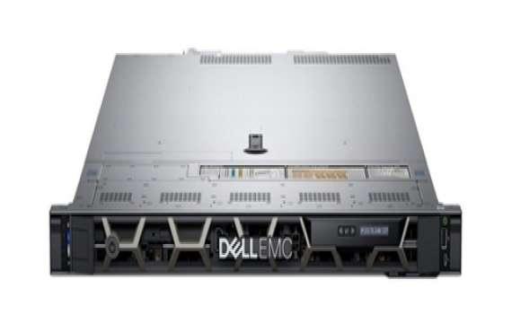 Dell PowerEdge R440 Rack Server, Dell PowerEdge R440 Rack Servers in hyderabad,Dell PowerEdge R440 Rack Server suppliers in Hyderabad,Dell PowerEdge R440 Rack Server dealers in Hyderabad,vijayawada,vizag,